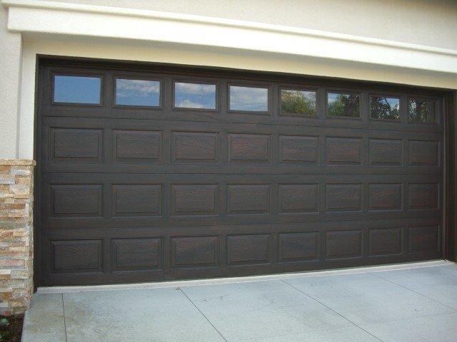 Ts Garage Doors Amp Gates